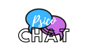 PsicoChat Logo