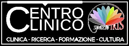 Centro Clinico Spazio IRIS
